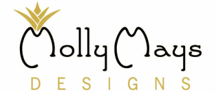 Molly Mays Designs